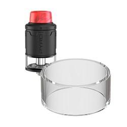 Vandy Vape Pyro V2 y V3...