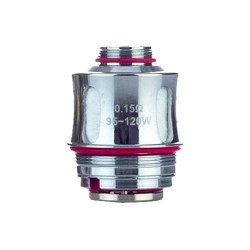 Uwell Valyrian Coil 0.15oHm