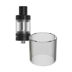 Eleaf Melo 3 Glass