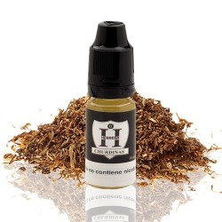 Herrera E-Liquids Churdinas...