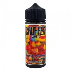 Chuffed Sweets - Tutti...