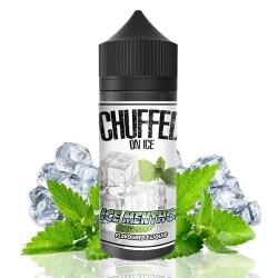 Chuffed On Ice Ice Menthol...