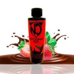 Aroma Chocofrery 30ml...