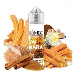VAINARA 50ml - Bombo